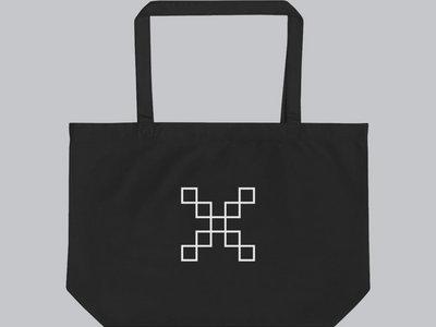 DXT Tote Bag main photo