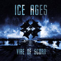 Ice Ages image