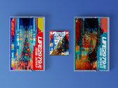 FUTURE: 2979東京 | NOP–BOX002 photo