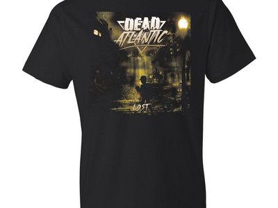 Dead Atlantic - Lost Shirt main photo