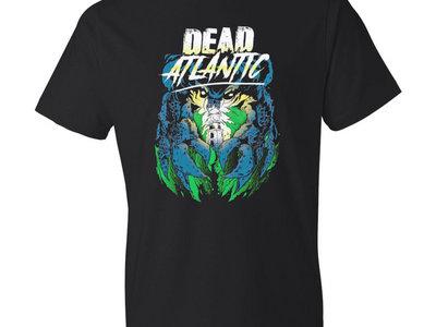 Dead Atlantic - Crab Tee main photo