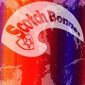 Scotch Bonnet Records image