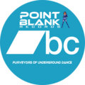POINTBLANK RECORDS image