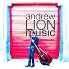 AndrewLionMusic thumbnail