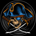 JOLLY ROGER RECORDS image