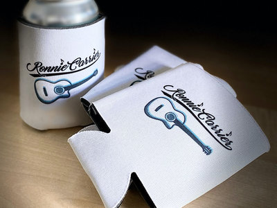 Can Coozie main photo