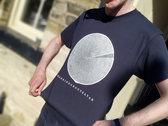 Rings Shirt - 2021 Edition photo