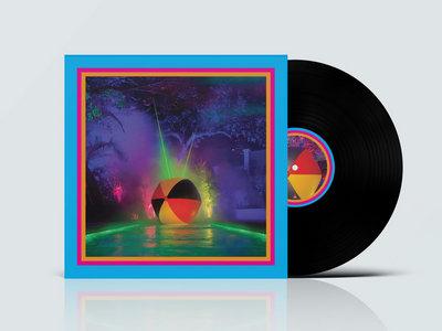 DTx2 Bastard Jazz Anniversary Pack main photo