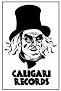 Caligari Records image
