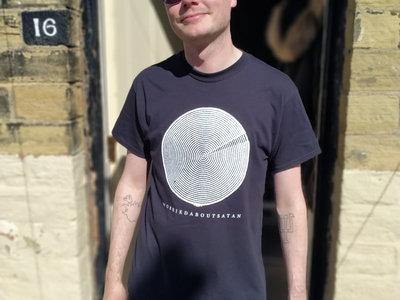 Rings Shirt - 2021 Edition main photo