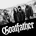 Goatfather image