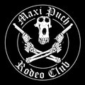 Maxi Puch Rodeo Club image