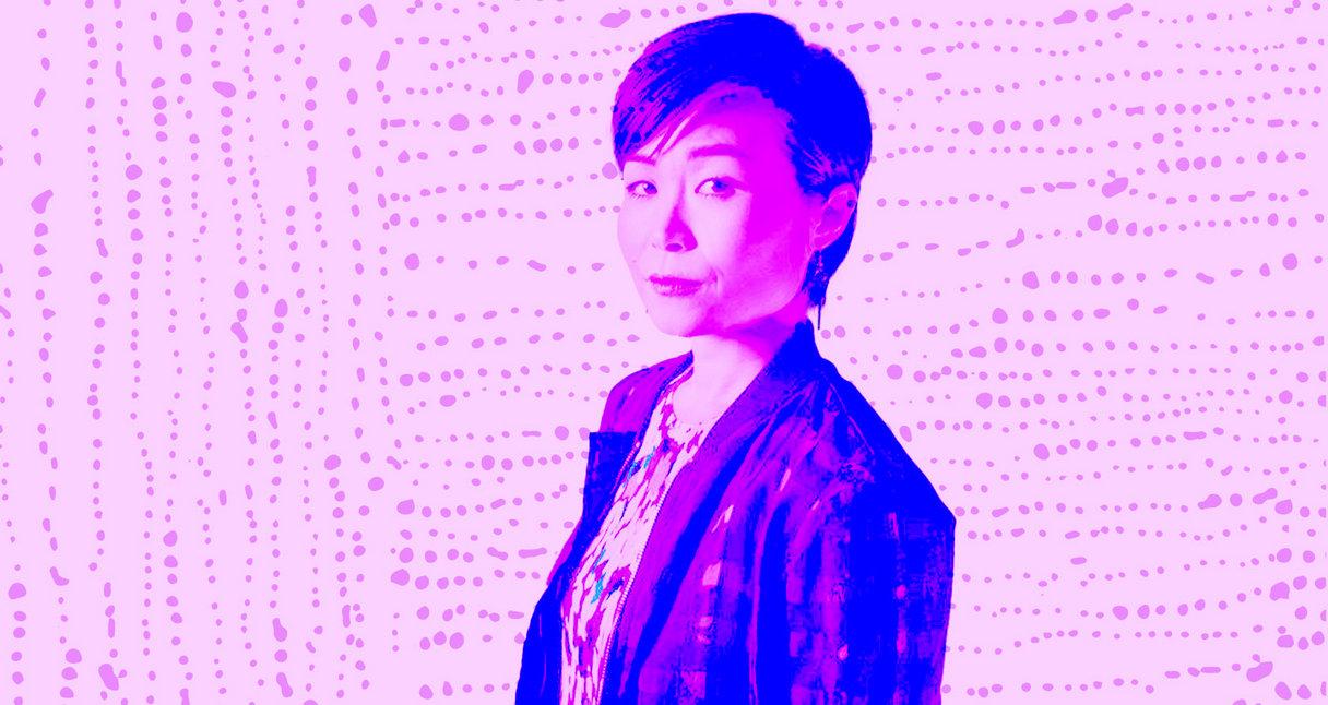Tomoko Omura on Blending Jazz With Japanese Folk Tales