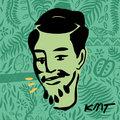 KMT Freedom Teacher image