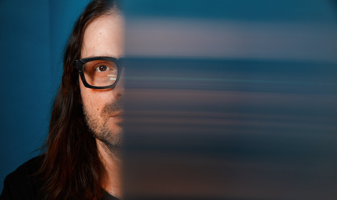 A Guide to Alessandro Cortini's Exploratory Electronic Music