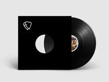 12'' Vinyl Version main photo