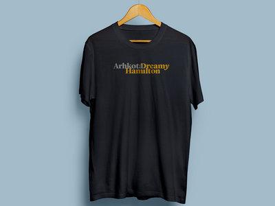 Arhkota T-shirt main photo