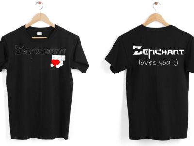 Zenchant Loves You main photo