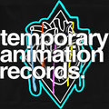Temporary Animation Records image