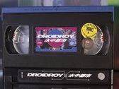 Limited VHS   Purple Version photo