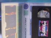 Limited VHS | Black Version photo