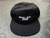 Shall Not Fade Merch Bundle (T-Shirt, Sweater, Cap, Slipmats, Tote Bag, Stickers) photo