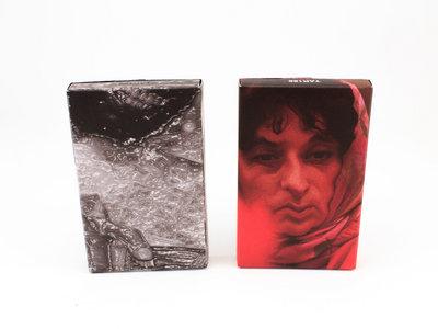 Many Blessings Cassette Combo main photo