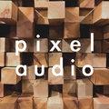 Pixel Audio image