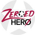Zeroed Hero image
