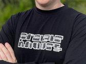 "Craigie Knowes ""Walker"" Long Sleeve T-shirt photo"