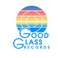Good Glass Records image
