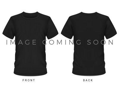 Machinate T-Shirt (Women) main photo