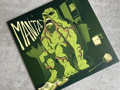 ENV021.1 - MANTA main photo