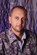 Doug Blair image