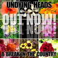 Undying Heads image