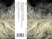 The Diver Bundle - CD + Giclée Cover Art Print photo