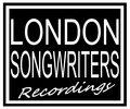 LONDON SONGWRITERS RECORDINGS image
