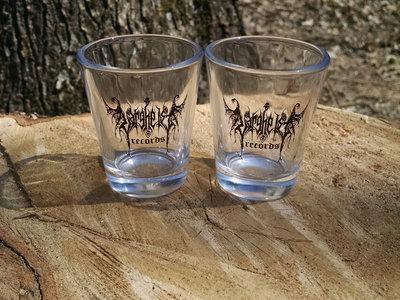 Shot Glasses [2 Pack] Vargheist main photo