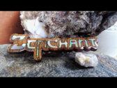 Zenchant Pins (Bundle) photo