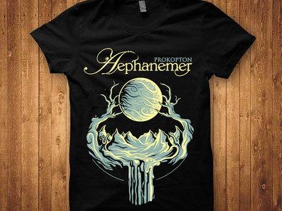 Prokopton T-Shirt (Men) main photo