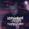 Tapewyrm image