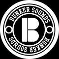 Bunker Sounds image