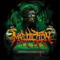 Malediction image