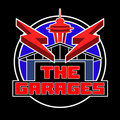 the garages image
