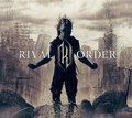 Rival Order image