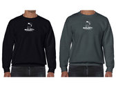 Time Is Now Merch Pack (Sweater, T-Shirt, Cap, Stickers) photo