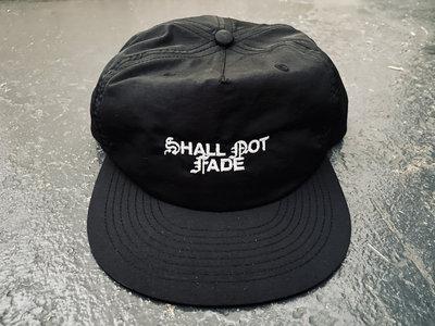 Shall Not Fade Merch Pack (Sweater, T-Shirt, Cap, Stickers) main photo
