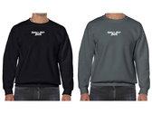 Shall Not Fade Merch Pack (Sweater, T-Shirt, Cap, Stickers) photo