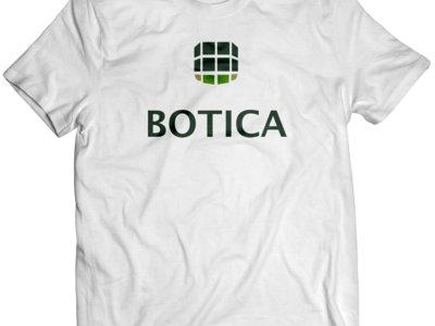 Botica Tee main photo