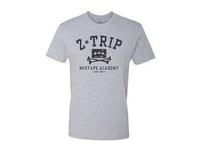 MIXTAPE ACADEMY  T-Shirt main photo